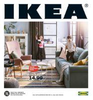 IKEA Prospekt