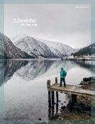 Schöffel-LOWA Prospekt