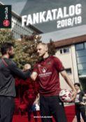 1. FC Nürnberg Prospekt