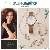 GALERIA Kaufhof Prospekt