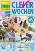 Trends by Ostermann Prospekt