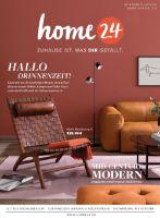 home24 Prospekt