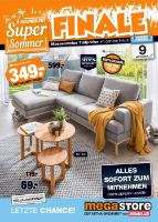 ᐅ SEGMÜLLER: 🔥 Aktuelles Prospekt - Januar 2020 - marktguru.de
