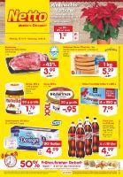 Netto Marken-Discount Prospekt