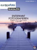europafoto Prospekt
