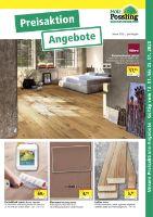 Holz Possling Prospekt