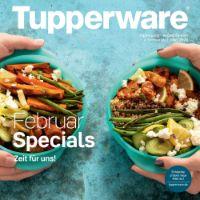 tupperware Prospekt