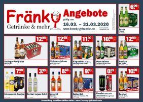 Fränky Prospekt