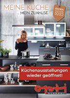 Opti Wohnwelt Prospekt