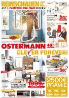 Ostermann Prospekt