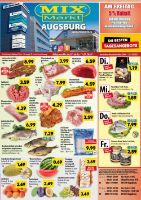 Mix Markt Prospekt