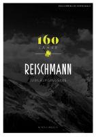 Reischmann Prospekt