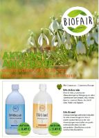 biofair Prospekt