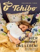 Tchibo Prospekt