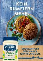 Hellmann's Prospekt