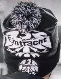 New Era Beanie Eighties von Eintracht Frankfurt