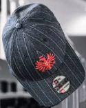 Cap 39Thirty Neddle von Eintracht Frankfurt