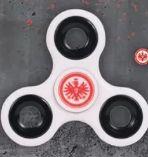 Fidget Spinner SGE von Eintracht Frankfurt