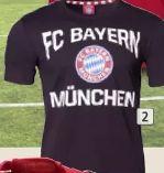 FC BVB Herren-T-Shirt