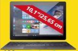 2-in-1-Tablet-PC Winpad 10 von Odys