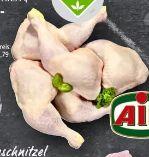 Hähnchenschenkel von AIA