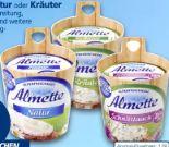 Almette Natur von Hochland