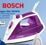 Dampfbügler TDA 1022010 von Bosch