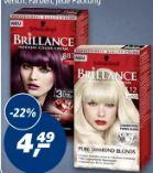 Brillance Intensiv-Color Creme von Schwarzkopf