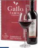 Summer Red von Gallo Family Vineyards
