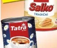 Salko von Tatra
