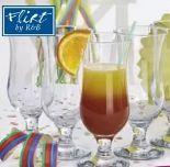 Cocktailglas Sunshine von Flirt by R & B
