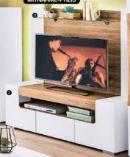 TV-Hifi-Regal
