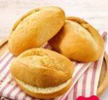 Bäckerbrötchen von Mein Bestes