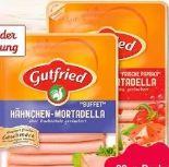 Geflügel Mortadella von Gutfried