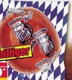 Bierkugel von Fleischwerke Zimmermann