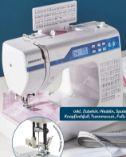 Digitale Nähmaschine MD 15694 von Medion