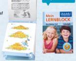 Lernblock von Schülerhilfe
