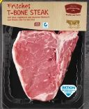 T-Bone Steak von Meine Metzgerei