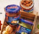 Curry Paste von Asia