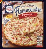 Flammkuchen von Original Wagner