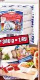 Münchner Weißwürste von Fleischwerke Zimmermann
