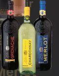 Wein von Grand Sud