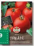 Tomate von Sperli