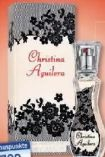 Signature EdP von Christina Aguilera