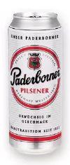 Pilsener von Paderborner