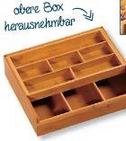 Schubladeneinsatz von Kesper