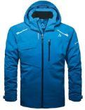 Herren Ski Jacket Obertauern 1 von Schöffel