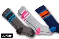 T MFN SKI Sock von Everest
