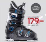 Skistiefel X PRO 100 Sport von Salomon