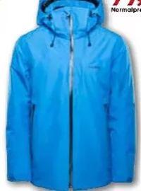 M ADV ALPINE Jacket von Everest